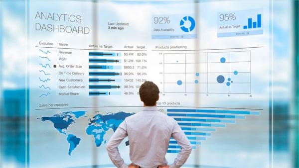 business_inteligence_2