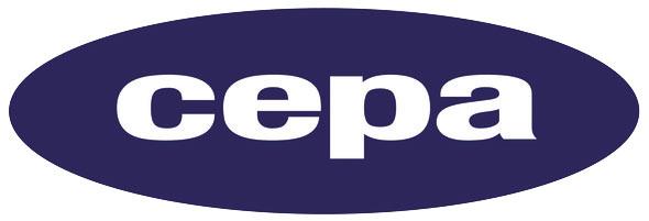 cepa-logo