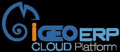 Logo iGEO ERP
