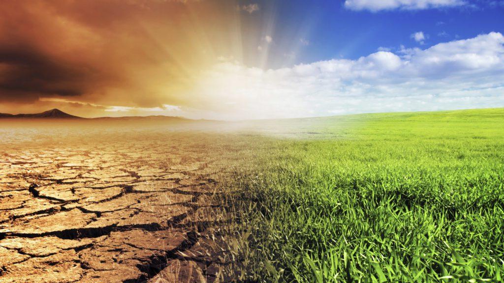 Cambios-Climaticos