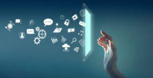 Digitaliza tu empresa en tiempos de pandemia