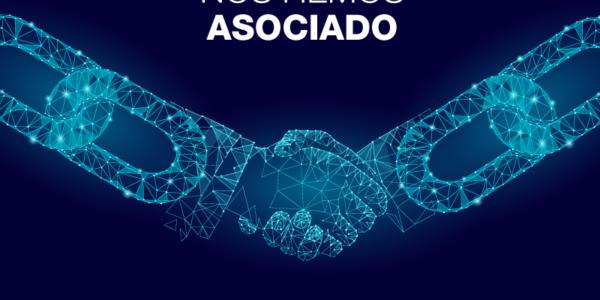 post-ASOCIADOS-ANECPLA