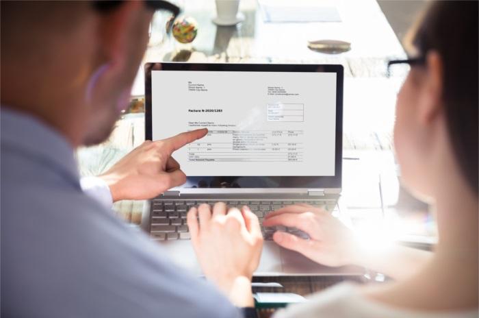 Facturación automática en facturas recapitulativas