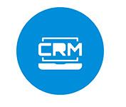 crm-2.jpg