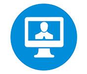portal-cliente.jpg