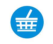 tienda-icono-1.jpg