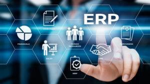 ERP para las empresas de control de plagas