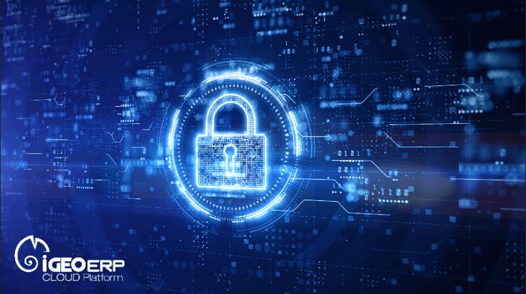 Seguridad y privacidad de datos en tu aplicación