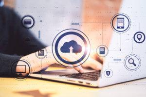 Programar backups en iGEO
