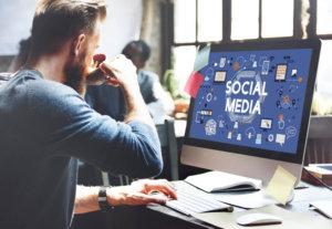 Como potenciar tu marca en redes sociales