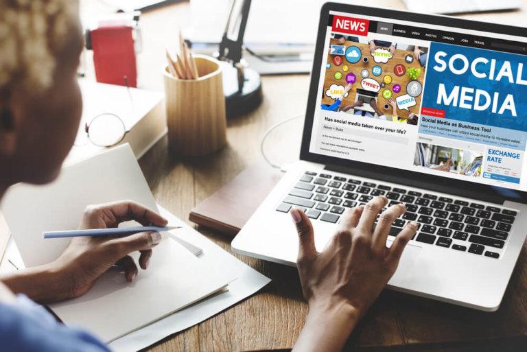 Vender tu servicio de control de plagas por redes sociales
