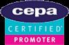 cepa-little